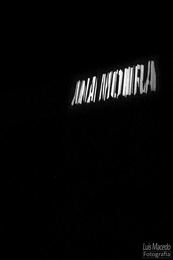 2013 ana moura concerto musica fado desfado Lisboa fotografia