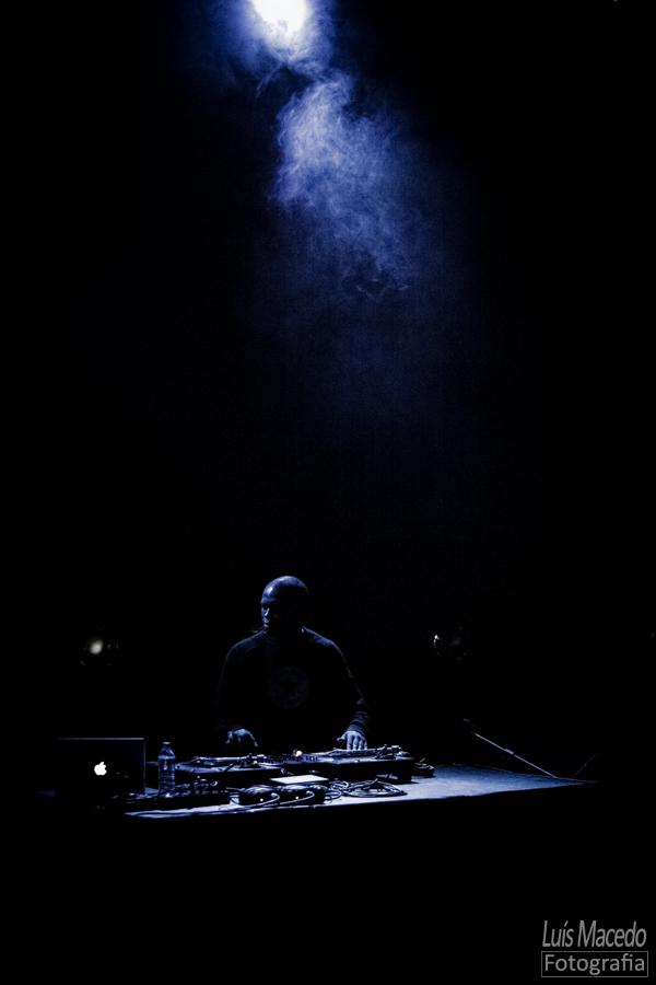 2012 allen halloween concerto festival musica fotografia misty Lisboa