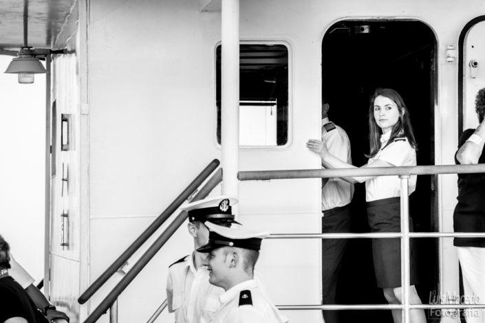 2012 tall ships lisboa barco concerto musica mar doc reportagem fotografia fotojornalismo