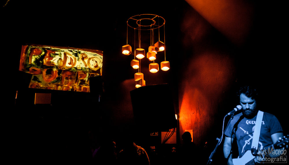 2014 concerto musica fotografia reportagem lisboa portugal dolce pedro puppe
