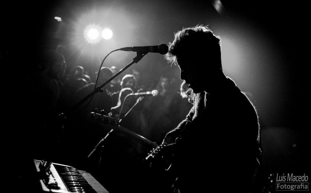 2014 aniversario banda concerto juba fotografia indie musica reportagem dolce
