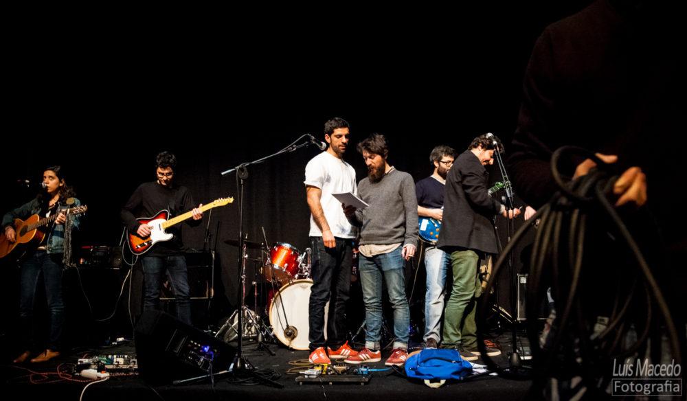 azafama bairro banda concerto Lisboa Macedo luismacedophoto musica Portugal vitorino fotografia fotografo festa reportagem