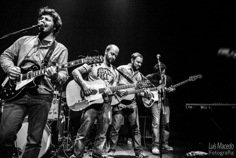 azafama bairro banda concerto Lisboa Macedo luismacedophoto musica Portugal vitorino fotografia fotografo festa