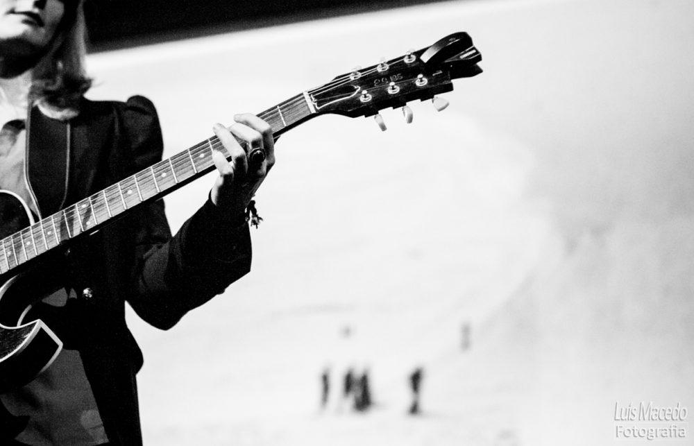 2013 folk banda concerto Erica Buettner festival Folk Lisboa musica Portugal fotografia