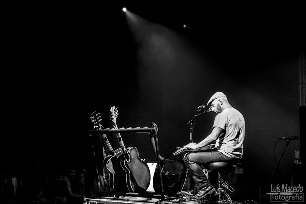 banda blues concerto festival frankie chavez guitarra Lisboa Macedo fotografia musica Portugal fotografo