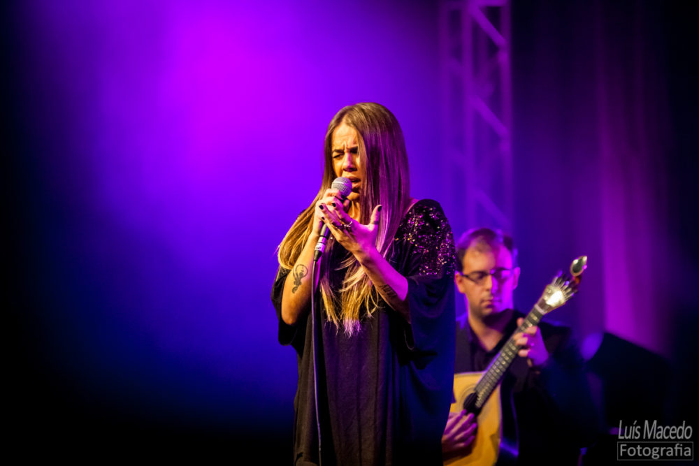 banda concerto fado festival gisela joão Lisboa Macedo fotografo luismacedophoto musica Portugal fotografia