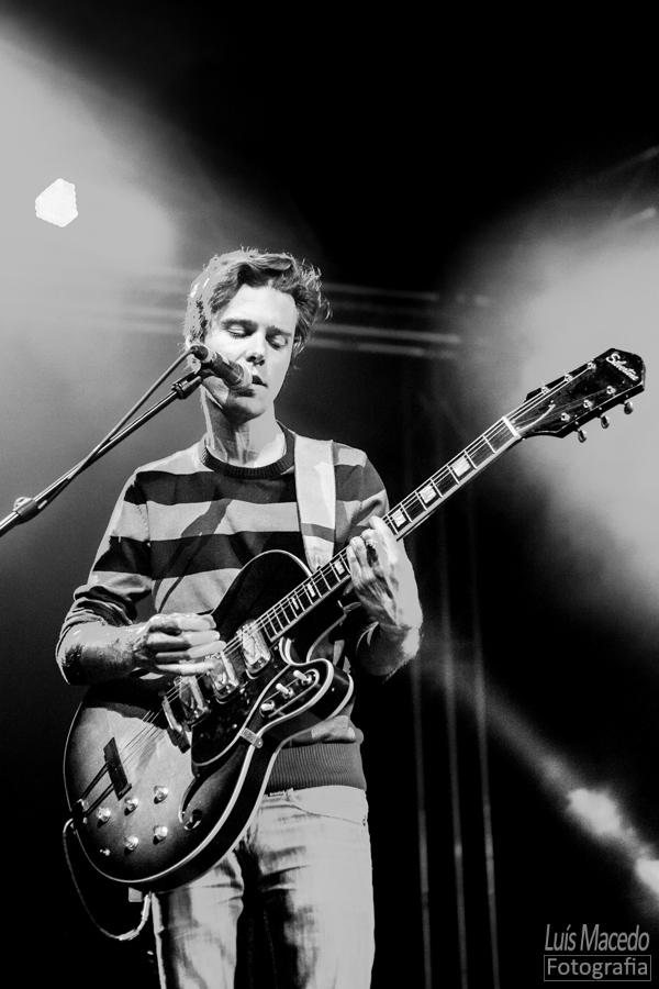 banda fotografia concerto festival Keep Razors Sharp Lisboa Macedo luismacedophoto musica Portugal Rock fotografo