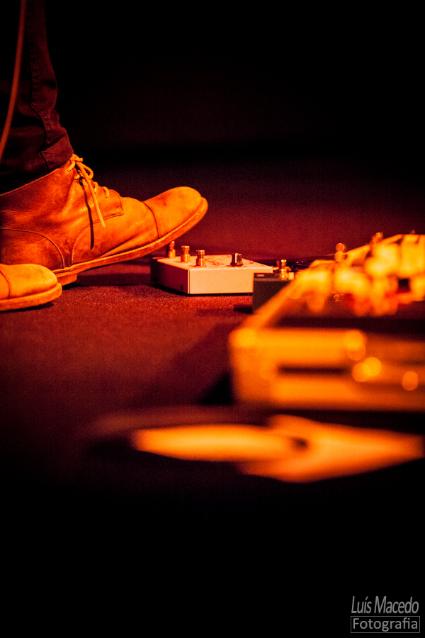 banda concerto espetaculo festival Lisboa Luis Macedo Murdering Tripping Blues musica fotografia fotografo Portugal Rock