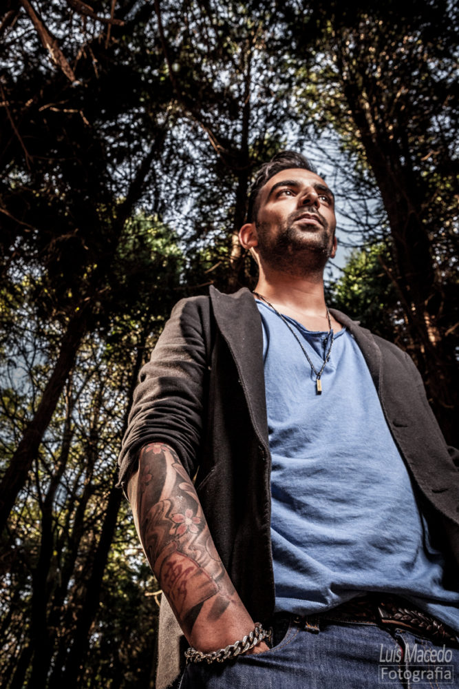 album bruno camilo cantor fotografia Lisboa Luis Macedo luismacedophoto musica poesia Portugal promocional retrato turvo
