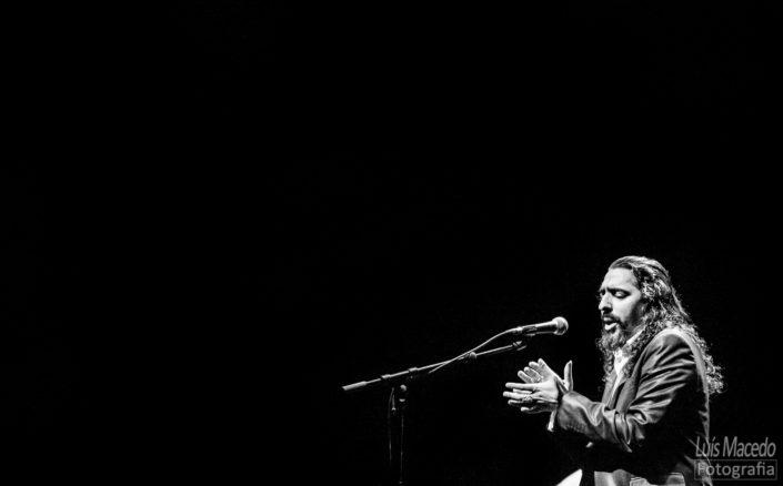live concerto musica fotografia reportagem jazz diego el cigala flamenco