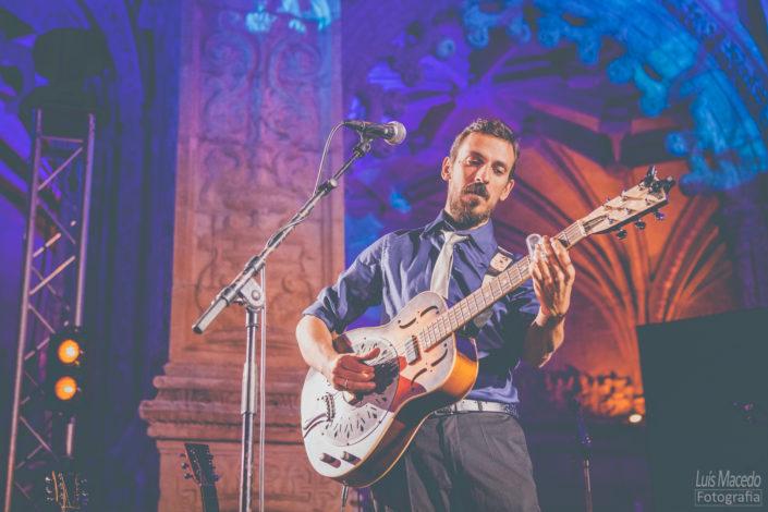 fotografia musica portfolio fotografo portugal concerto evento retrato