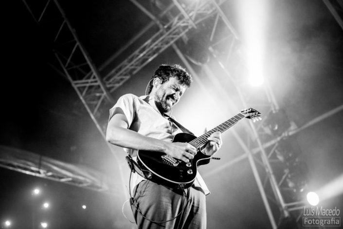 festival musica fotografia macedo fotografo musica concerto rock pop miguel araujo