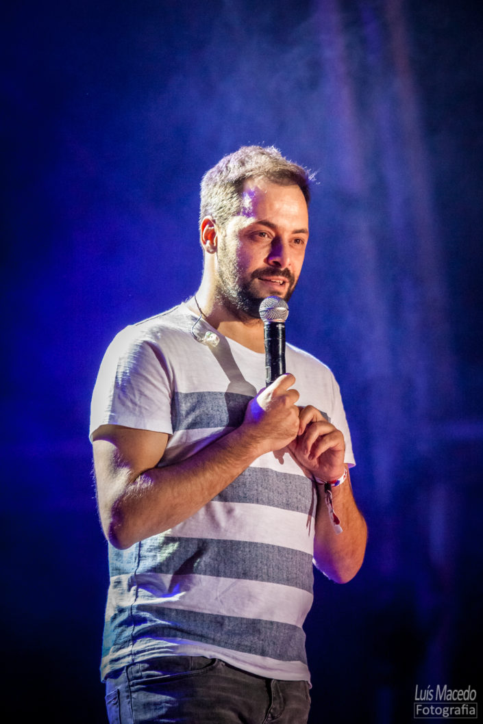 fotografia musica festival concerto reportagem zambujo