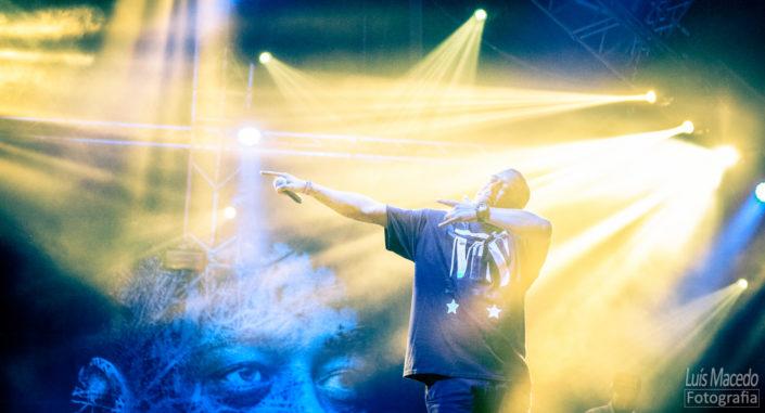 festival musica fotografia macedo fotografo musica concerto hip hop carlao