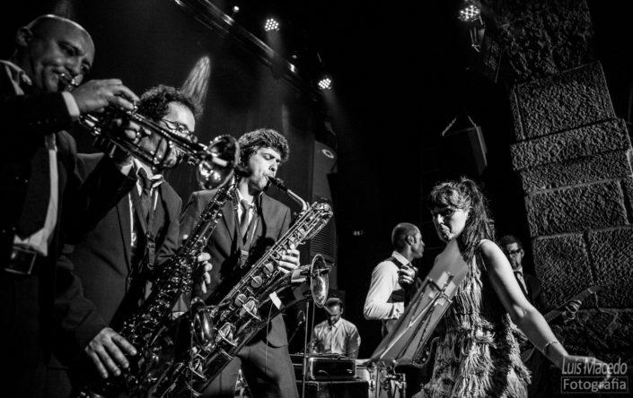 portfolio fotografia musica concerto musica evento macedo lisboa marta ren
