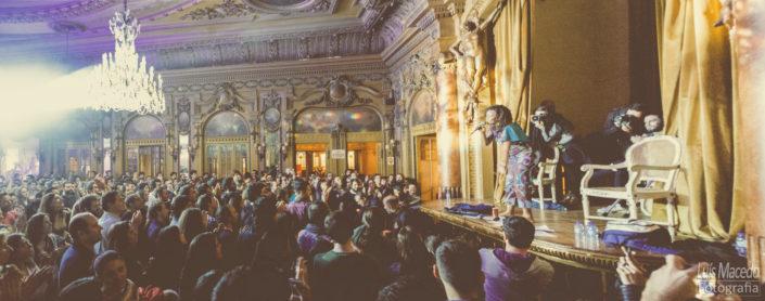 luismacedophoto macedo fotografo musica concerto evento portugal lisboa fotografia profissional