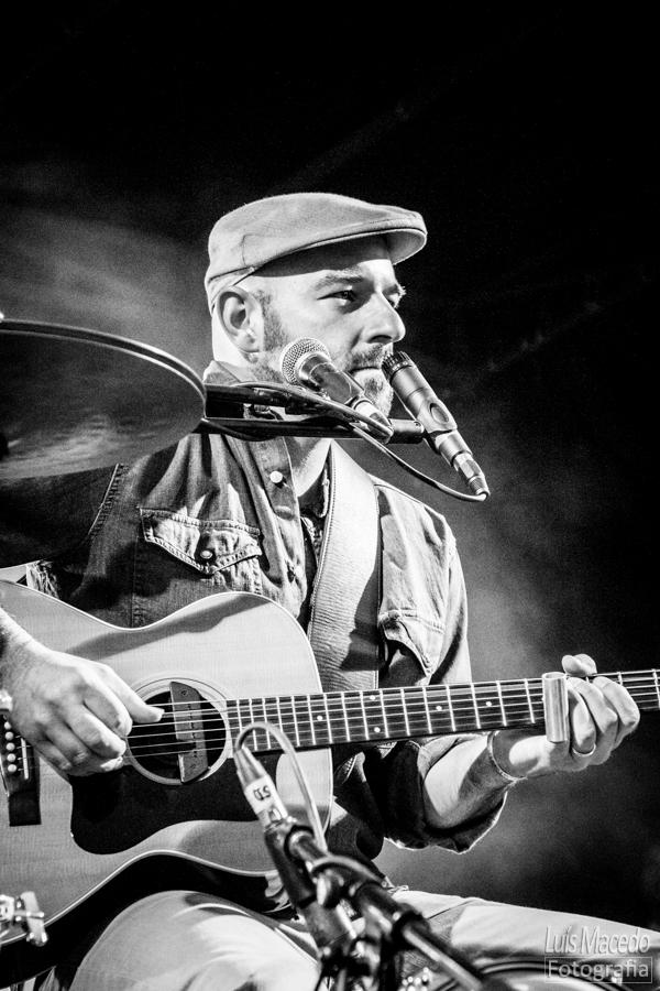Fotografia Lisboa Portugal banda concerto evento festival luis Macedo luismacedophoto musica rock fotografo