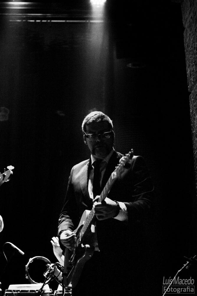 banda blues concerto fotografia funk groovelvets Lisboa Luis Macedo luismacedophoto marta musica Musicbox Portugal ren