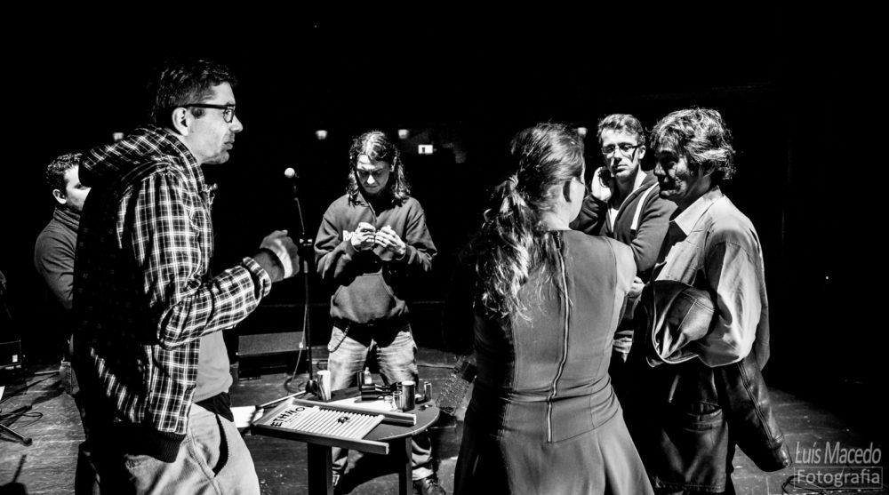 banda bizness blues burricadas burro concerto donkey fotografia Lisboa Luis Macedo musica nobody's Portugal trindade