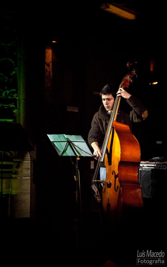beatriz pessoa cantora musica fotografia Lisboa Portugal jazz festival belem reportagem Macedo concerto