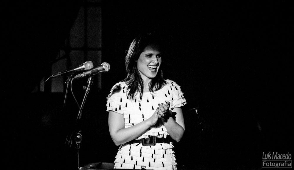 Mariana Norton jazz Lisboa Macedo Portugal art festival fotografo musica banda fotografia concerto