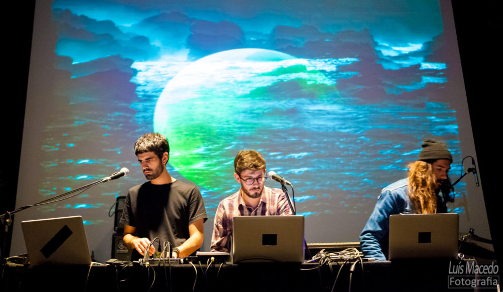 Aniversario Blog Bran Morrighan Musicbox Lisboa musica reportagem fotografo macedo concerto