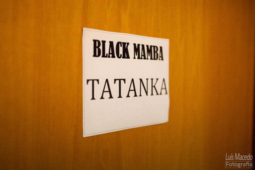 funk blues tatanka Black Mamba Cadaval Dirty Little Brother Concerto Reportagem fotografia musica