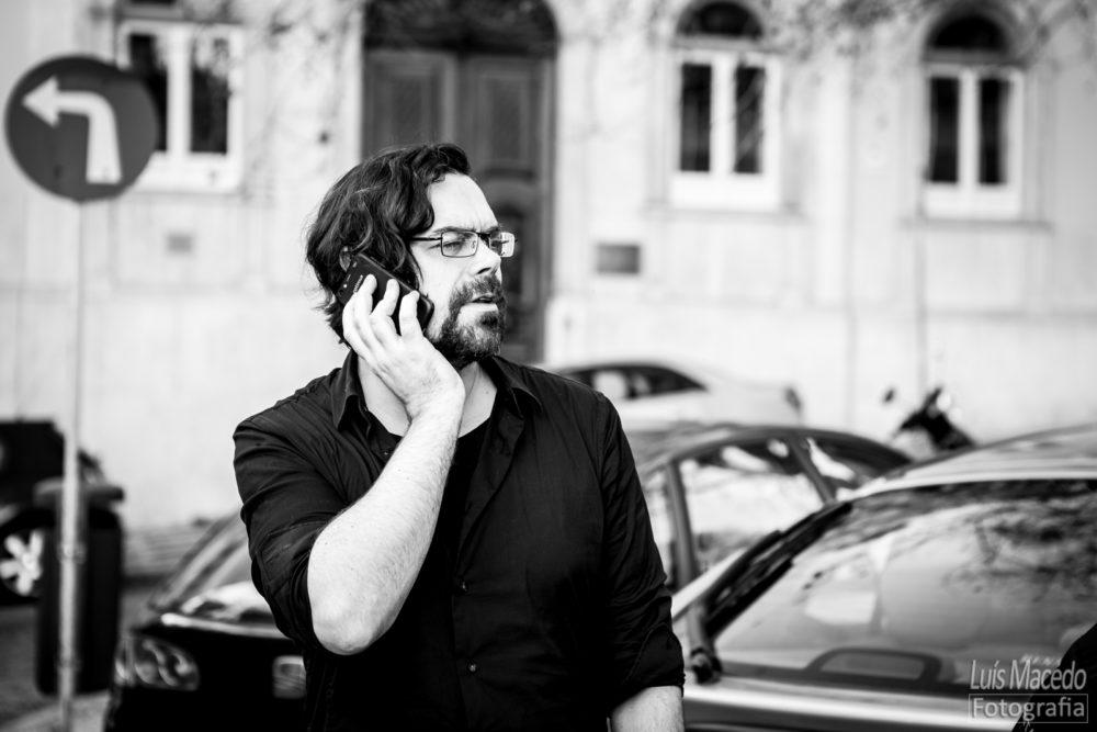 nuno saraiva Primitive Reason Celebration Concerto 20 Anos Reportagem fotografia