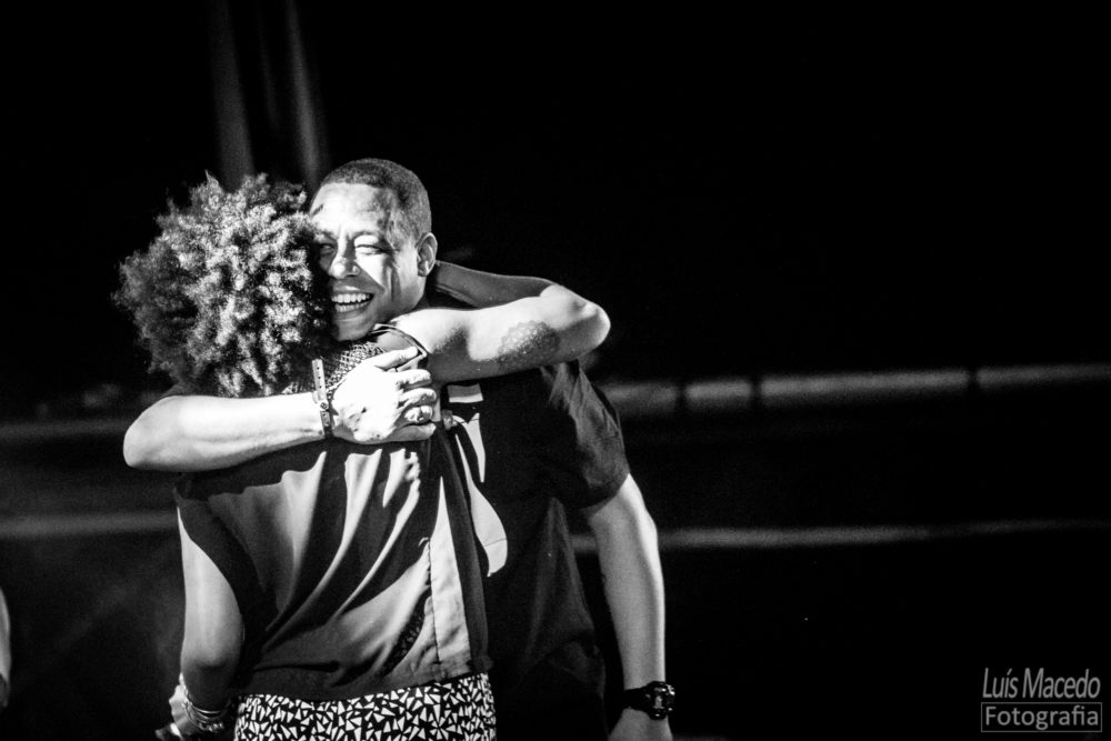 Agosto caparica carlao concerto festival fotografia musica hip-hop reportagem sara tavares