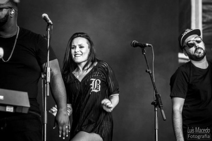 festival caparica musica reportagem fotografo dengaz hip-hop ahya