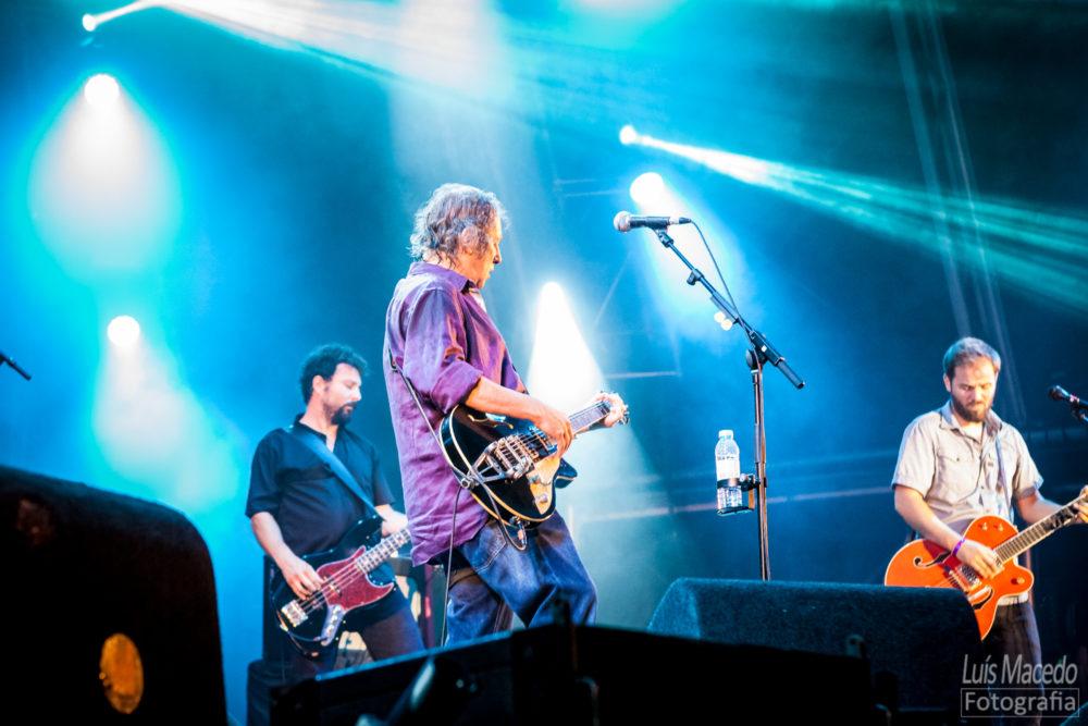 jorge palma festival sol caparica rock concerto