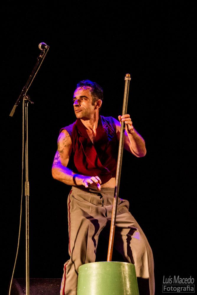 Concerto oquestrada festival sol caparica 2015 musica mundo fotografia reportagem