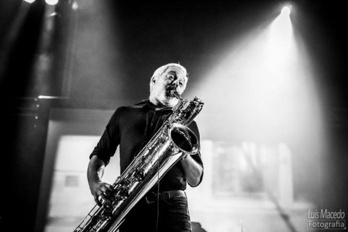 reportagem festival concerto legendary tigerman caparica fotografia musica paulo furtado
