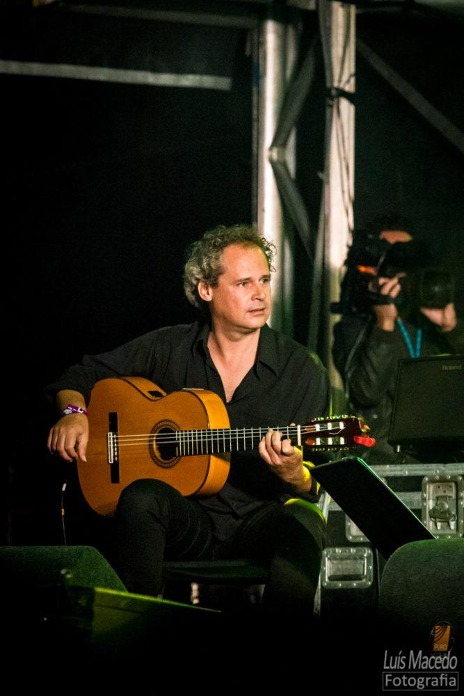 resistencia banda concerto fotografia musica portuguesa caparica festival