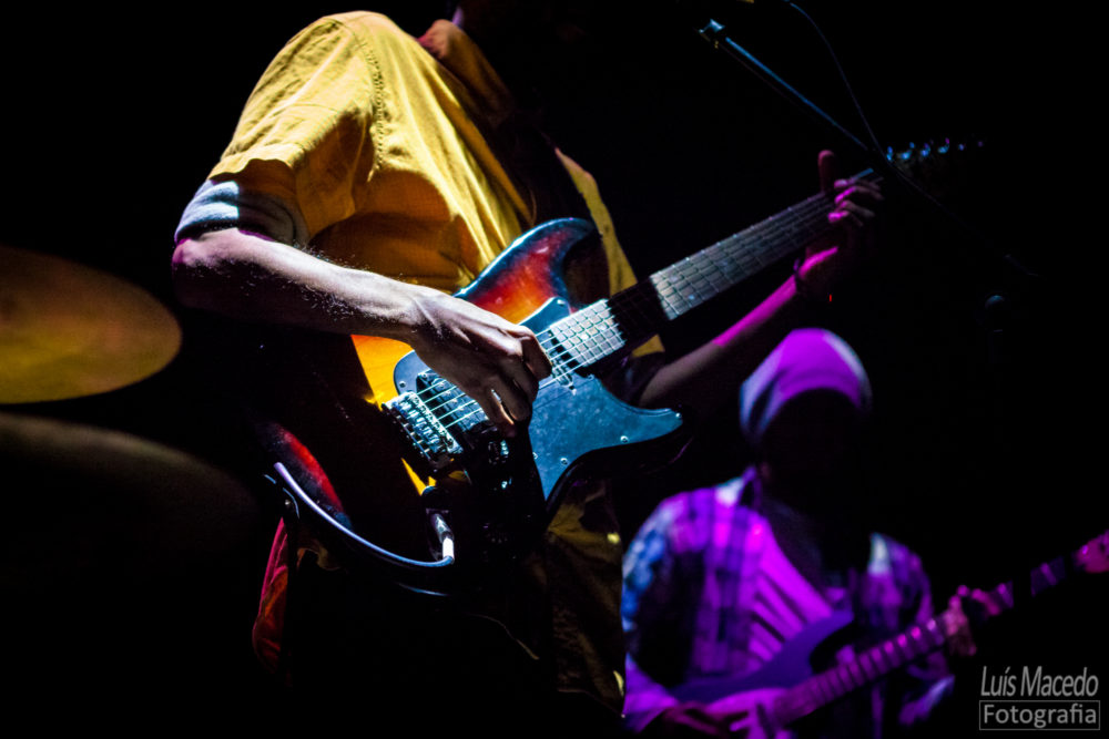 lula cachupa psicadelica cabo verde progressivo morna guitarrista