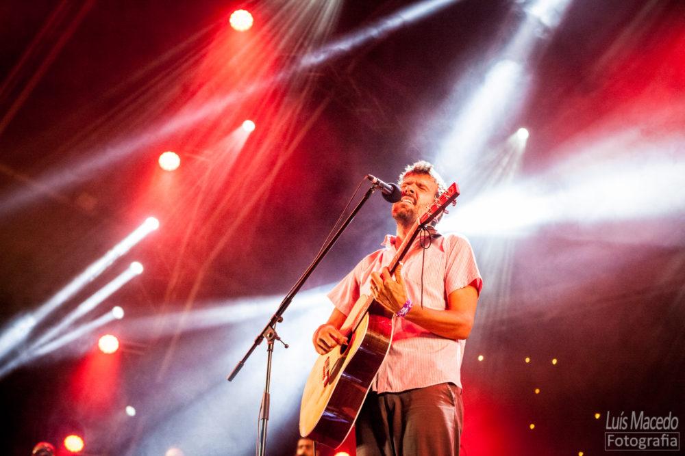 miguel araujo festival caparica concerto fotografia musica cidade grande