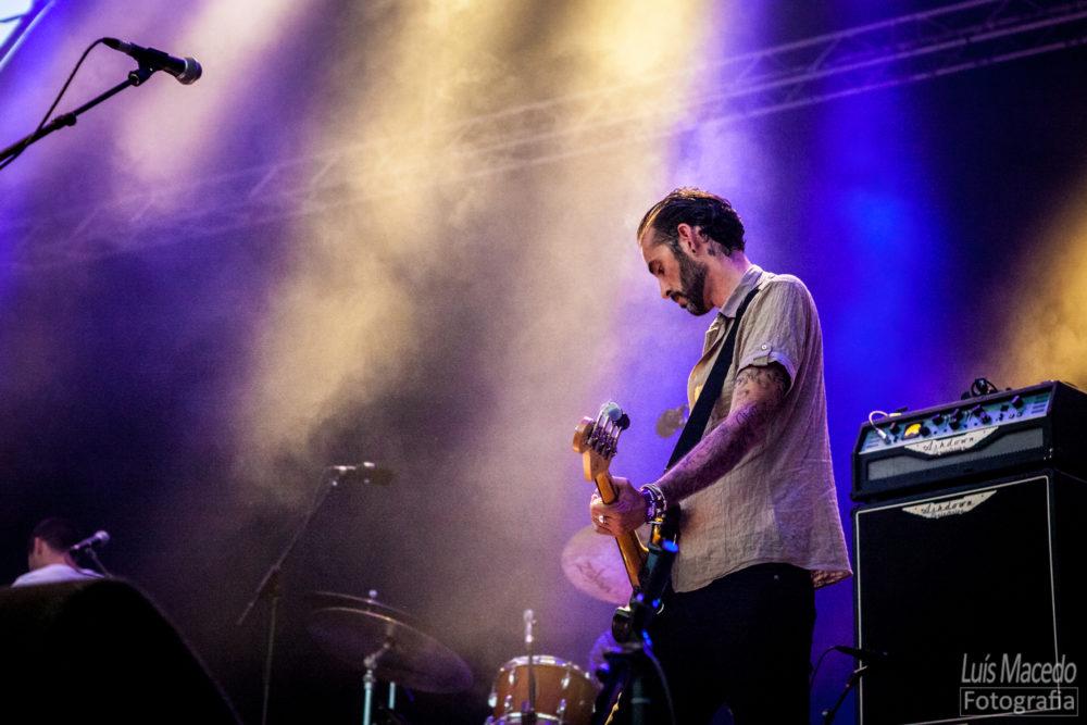 tiago bettencourt concerto festival caparica fotografia musica