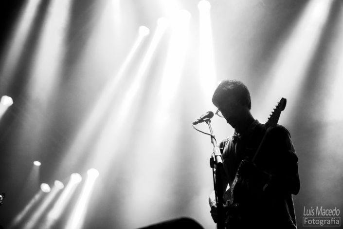 reportagem fotografia musica festival sol caparica linda martini rock