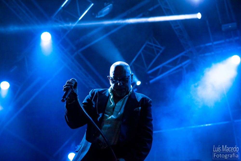 concerto paulo gonzo rock festival caparica musica reportagem