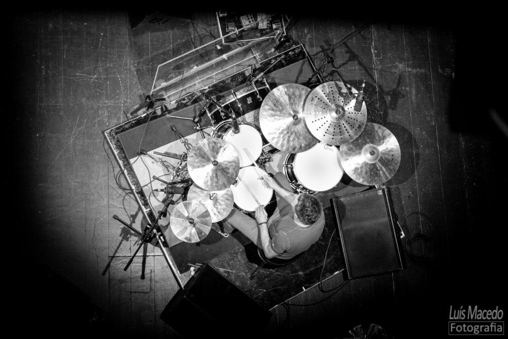 blind zero trindade acustico concerto palma reportagem musica