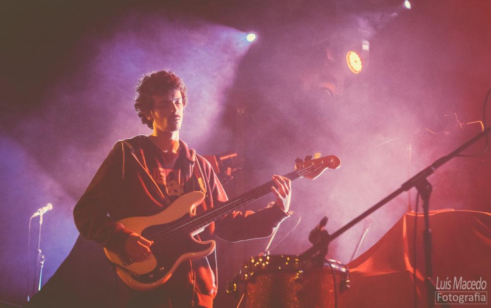 galgo festival nova musica banda lisboa concerto