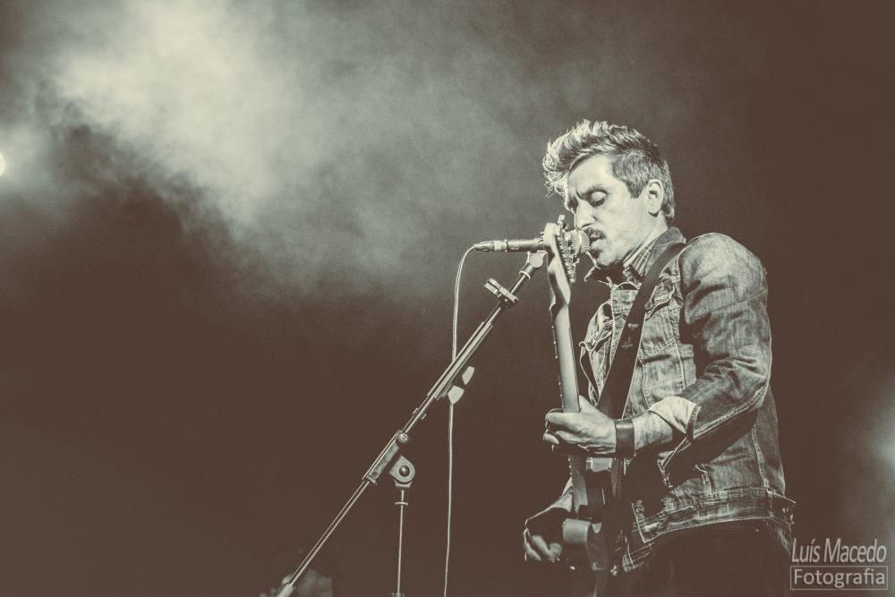 diabo cruz festival nova musica concerto musica portuguesa popular