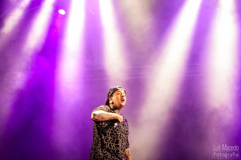 festival concerto sol caparica musica agir