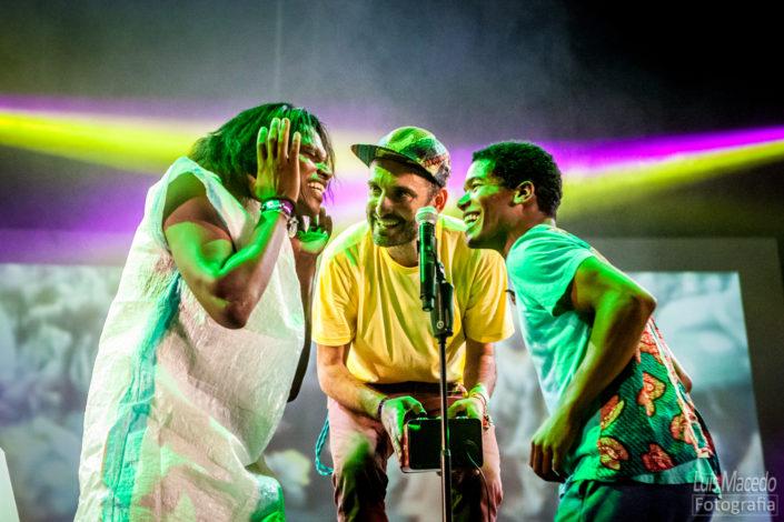 festival concerto sol caparica musica batida