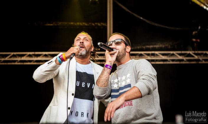 festival concerto sol caparica musica sensi berg
