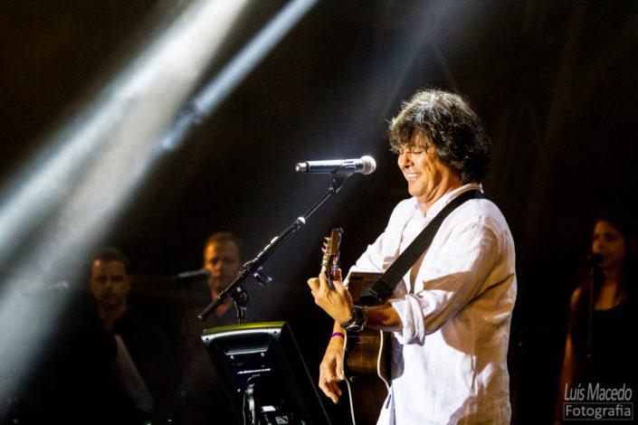 festival concerto sol caparica musica luis represas