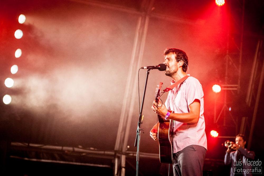 festival concerto sol caparica musica miguel araujo