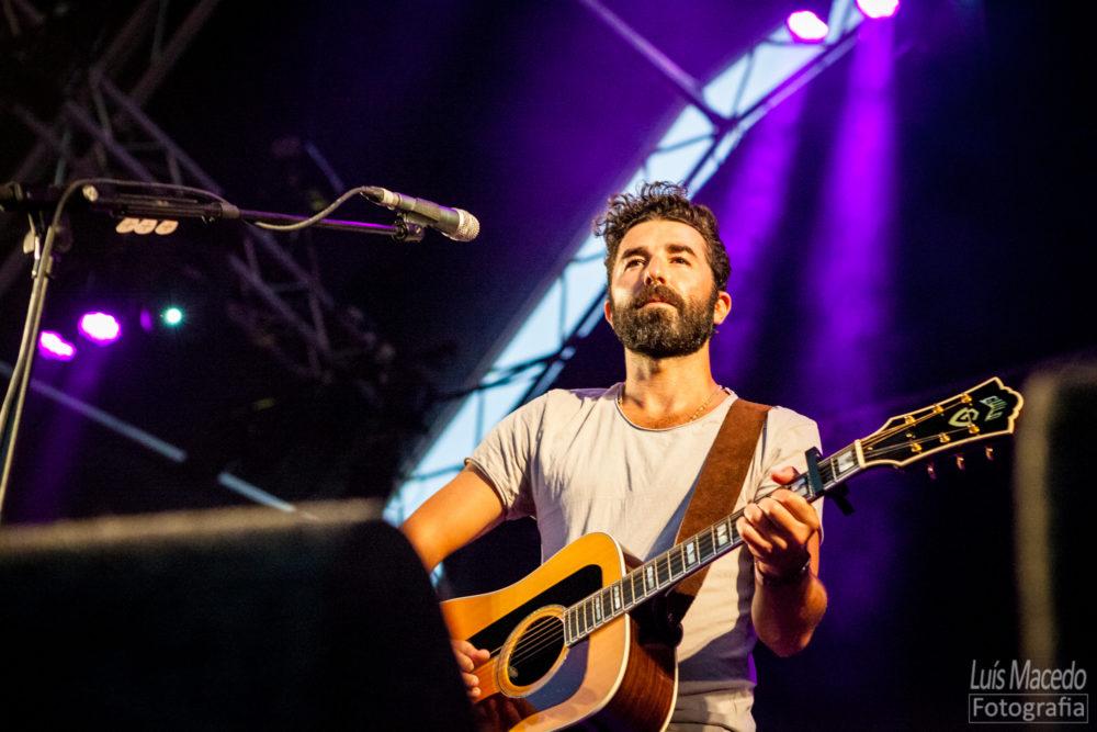 festival concerto sol caparica musica tiago bettencourt