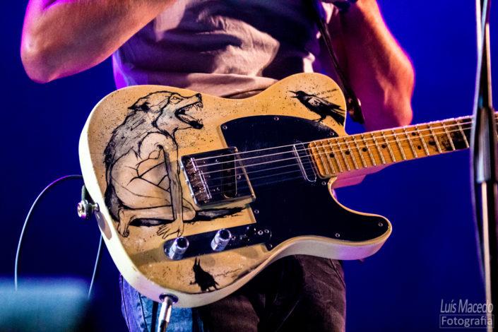 festival concerto sol caparica musica tiago guitarra