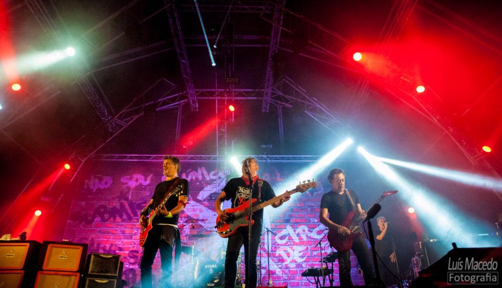 festival concerto sol caparica musica xutos pontapes